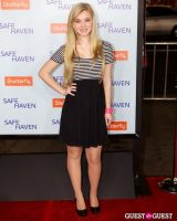 Relativity Media Presents the US Premiere of Safe Haven #72