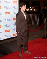 Relativity Media Presents the US Premiere of Safe Haven #88
