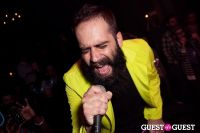 Capital Cities at The Sayers Club #20
