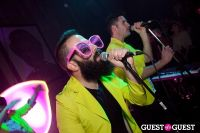 Capital Cities at The Sayers Club #29
