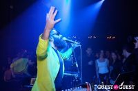 Capital Cities at The Sayers Club #67