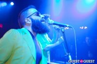 Capital Cities at The Sayers Club #68