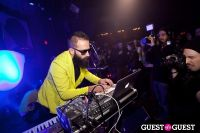 Capital Cities at The Sayers Club #74
