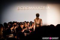 BCBGMAXAZRIA FW13 Show #85