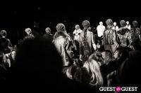 BCBGMAXAZRIA FW13 Show #92