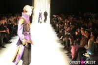 Kimberly Ovitz FW13 Show #26