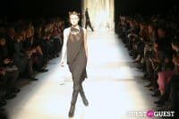 Kimberly Ovitz FW13 Show #27