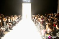 Kimberly Ovitz FW13 Show #28
