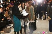 Kimberly Ovitz FW13 Show #32
