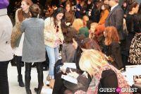 Kimberly Ovitz FW13 Show #33