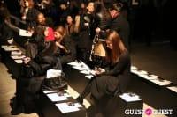 Kimberly Ovitz FW13 Show #36