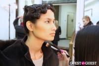Kimberly Ovitz FW13 Show #42