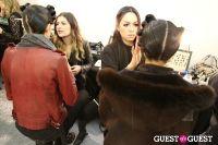 Kimberly Ovitz FW13 Show #56