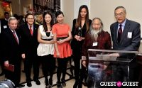 AABDC Lunar New Year Reception #1