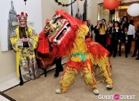 AABDC Lunar New Year Reception #3