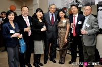AABDC Lunar New Year Reception #4