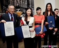 AABDC Lunar New Year Reception #7