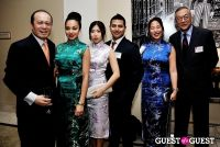 AABDC Lunar New Year Reception #10