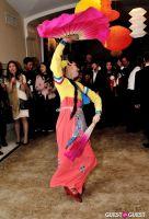 AABDC Lunar New Year Reception #13