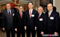 AABDC Lunar New Year Reception #15