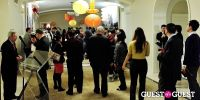 AABDC Lunar New Year Reception #17
