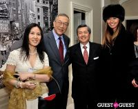 AABDC Lunar New Year Reception #28