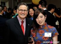AABDC Lunar New Year Reception #30
