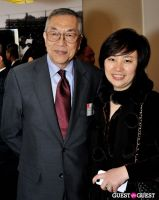AABDC Lunar New Year Reception #36