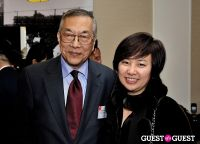 AABDC Lunar New Year Reception #37