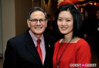 AABDC Lunar New Year Reception #38