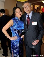 AABDC Lunar New Year Reception #39