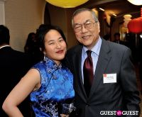 AABDC Lunar New Year Reception #40