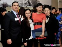 AABDC Lunar New Year Reception #46