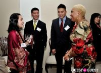 AABDC Lunar New Year Reception #47