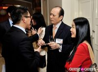 AABDC Lunar New Year Reception #48