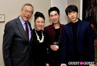 AABDC Lunar New Year Reception #63