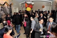 AABDC Lunar New Year Reception #65