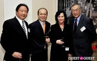 AABDC Lunar New Year Reception #67