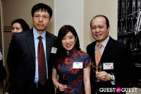 AABDC Lunar New Year Reception #76