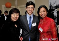 AABDC Lunar New Year Reception #77