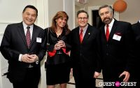 AABDC Lunar New Year Reception #78