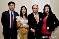 AABDC Lunar New Year Reception #80