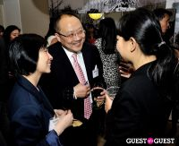 AABDC Lunar New Year Reception #86