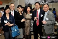AABDC Lunar New Year Reception #89