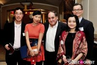 AABDC Lunar New Year Reception #90