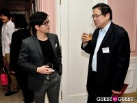 AABDC Lunar New Year Reception #98