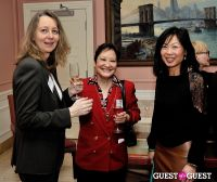 AABDC Lunar New Year Reception #102
