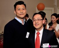 AABDC Lunar New Year Reception #107