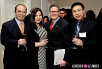 AABDC Lunar New Year Reception #111