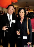 AABDC Lunar New Year Reception #112